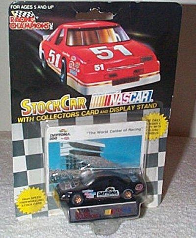 Daytona 500 '92 Pontiac Grand Prix