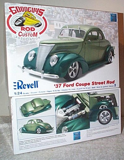 1937FordCoupeStRodGoodguysSeries.jpg