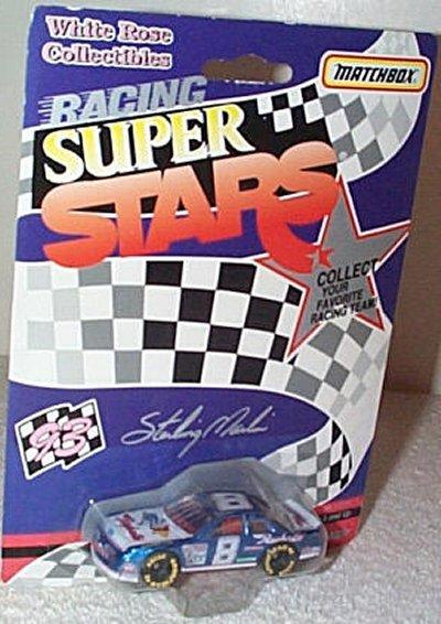 Sterling Marlin Raybestos '93 Thunderbird