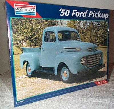 FordF100PickupTruckModelKit.jpg