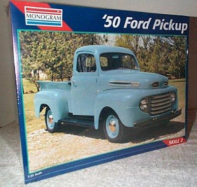 FordF100PickupTruckModelKit.jpg